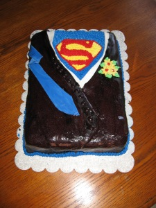 superman 005