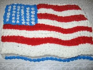 ariel cake 193
