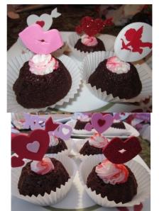 valentine picks
