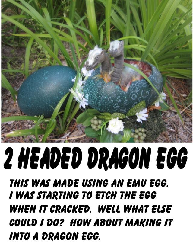 Egg Egg