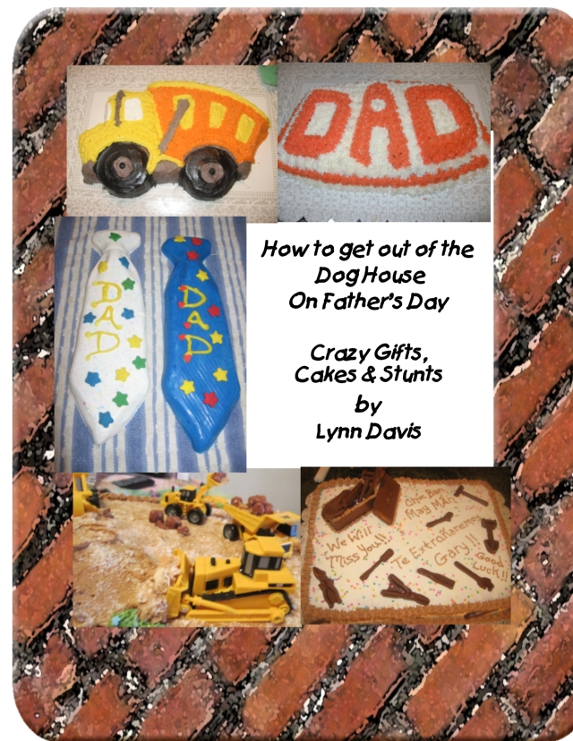 Father's Day Cover final brick