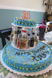 21 cake 095