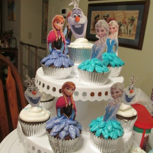 frozen cupcakes 003