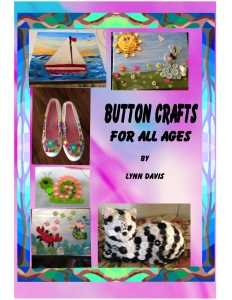 Button Craft civer