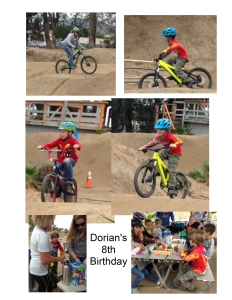 Dorian BD Pictures 2