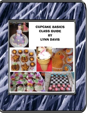 Cupcake class cover.jpg