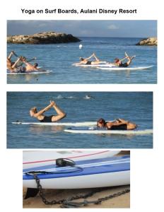 aulani-7-surf-board-yoga