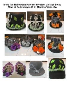 hats-halloween-2