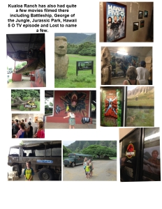 kualoa-movie-location