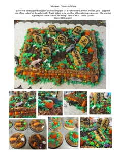 halloween-grave-yard-cake