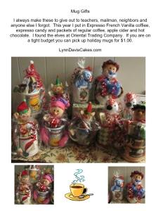 mug-gifts