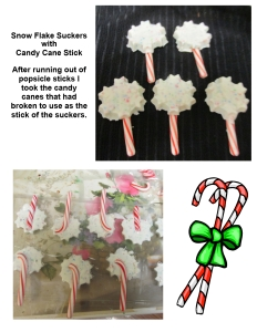 candy-cane-sucker