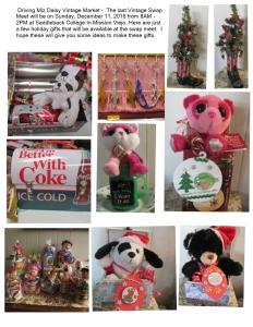 vintage-market-day-december-gifts
