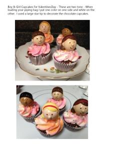 valentine-cupcake