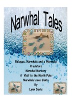 Narwhal cover final
