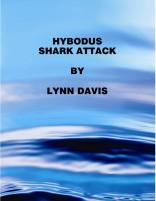 shark cover
